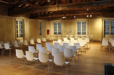 Generalversammlung Rotary Club Winterthur Kyburg